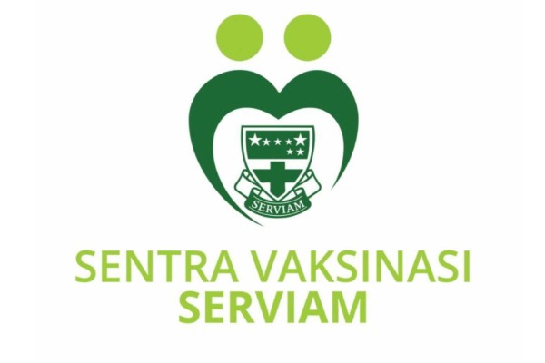 Serviam Vaccine Centre
